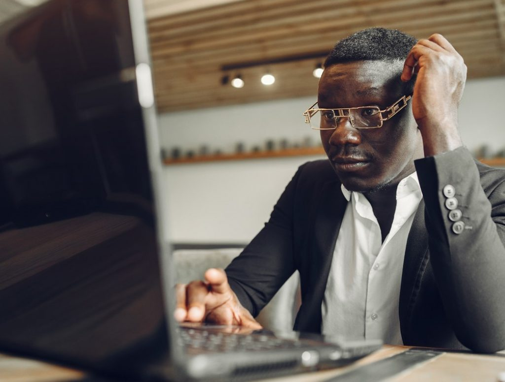 How to improve the quality of Africa's doctoral education